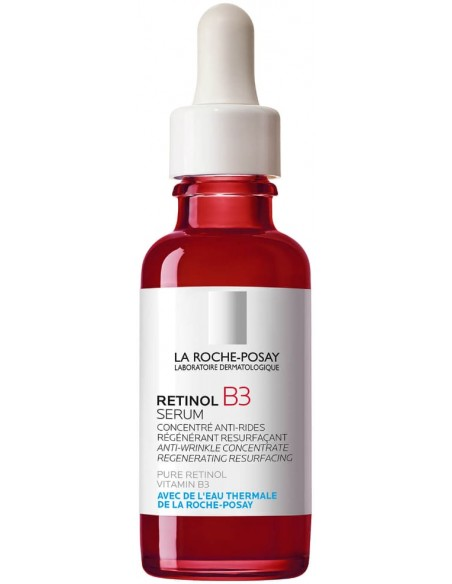 Retinol B3 Serum x 30mL