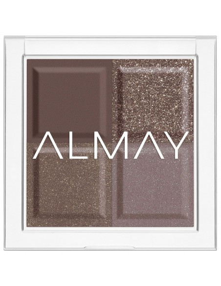 Almay Sombra Shadow Squad Throwing Shade x 3.5g