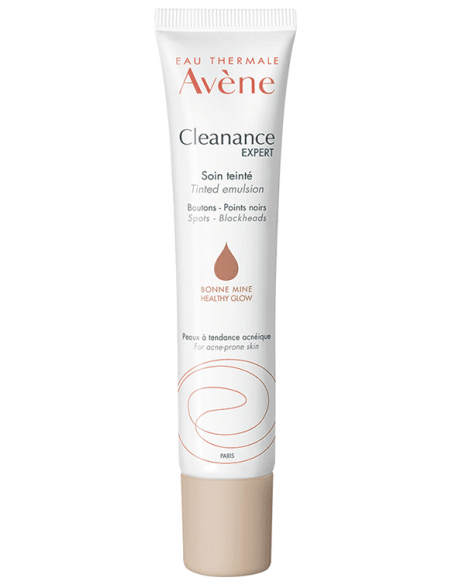 Avène Cleanance EXPERT Color x 40mL