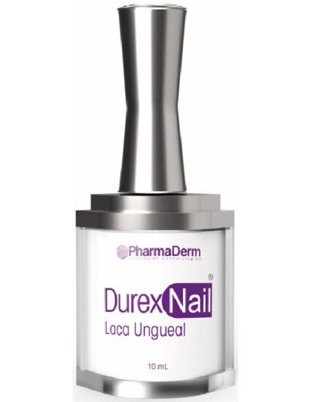 DurexNail Laca Ungueal x 10mL