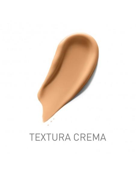 Photoderm MAX Crème Teintée Dorée SPF 100 x 40mL en Piel Farmacéutica