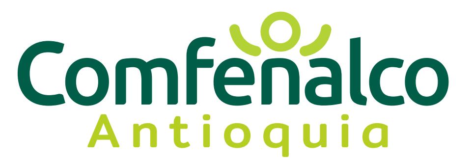 logo_comfenalco_antioquia