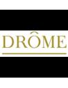 Manufacturer - Drome