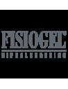 Manufacturer - Fisiogel