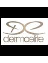 Manufacturer - Dermaelite