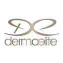 Dermaelite