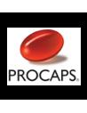 Manufacturer - Procaps