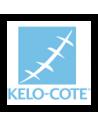 Manufacturer - Kelo-Cote