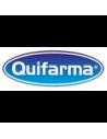Manufacturer - Quifarma