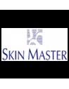 Manufacturer - Skin Master