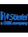 Manufacturer - Stiefel