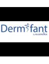 Manufacturer - Dermifant