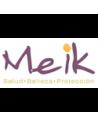 Manufacturer - Meik