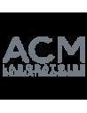 Manufacturer - ACM