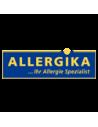 Manufacturer - Allergika