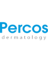 Manufacturer - Percos
