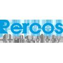 Percos