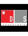 Manufacturer - DS