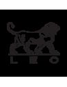 Manufacturer - Leo