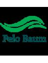 Manufacturer - Pelo Baum