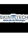Manufacturer - SkinTech