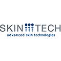 SkinTech