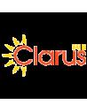 Manufacturer - Clarus