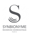 Manufacturer - Synbionyme