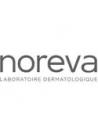 Manufacturer - Noreva
